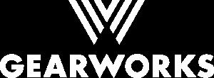 GearWorks_logo_w