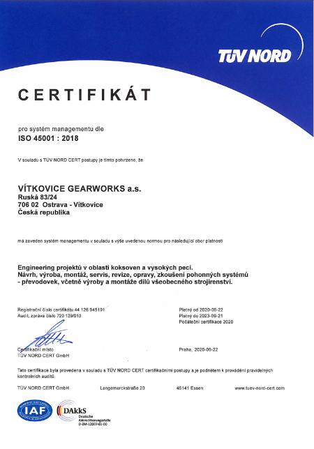 ISO45001-2018-cz