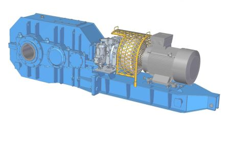 PS-011710-2000